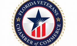 Florida Veterans Chamber of Commerce